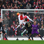 Welbeck snatches last-gasp winner as Arsenal edge Leicester, blow EPL title race wide open. https://t.co/sCn7L6QmNX https://t.co/xish5BxL98