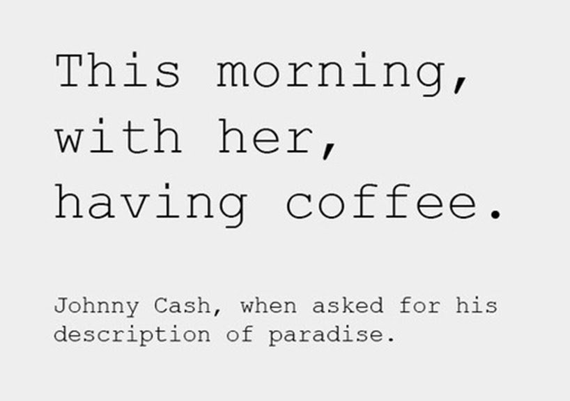 Johnny Cash is the GOAT. Happy Valentine's Day. Merica. https://t.co/WcmvkWe2rb