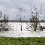 Intempéries en Côte-dOr : lOuche déborde encore à Dijon, la crue de la Saône reprend https://t.co/NNKNkGoXXe https://t.co/ujlvb9oSQK