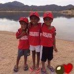 From my family sharing our #BuckeyeLove Happy Valentines Day! #GoBucks https://t.co/5T2Sjylyy4
