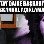 Yargıtay 2. Hukuk Dairesi Başkanı: Arkadaşlar, Türk erkeği dövüyor https://t.co/vlQewMBCoS https://t.co/IafyycWAoV