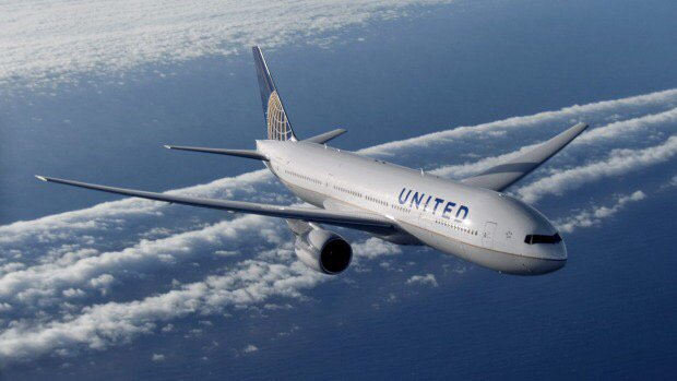 United Airlines survives Qantas competition to San Francisco