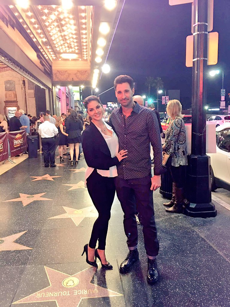 How I spent my Valentine's Day with dirty dancing at the pantages theatre in
