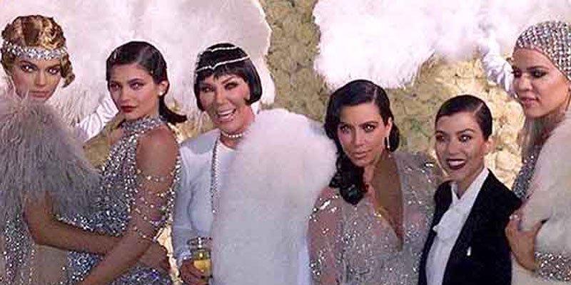 KUWTK Recap—Family Fêtes Kris Jenner as Khloé Kardashian struggles with guilt over Lamar