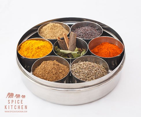 Would you like to win this Spice Tin from @SpiceKitchenUK? Enter our #competition https://t.co/IgQeZW1P91 https://t.co/CsAy7xh86h