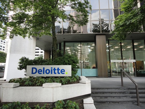 South Africa: Deloitte unveils School of Analytics  https://t.co/KqLWkKGYXc https://t.co/PlP47aOy4K