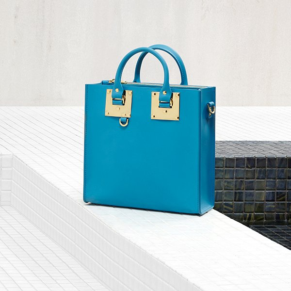 #Win £550 to spend with @Sophie_Hulme #Competition | https://t.co/SkNSyQqcia https://t.co/3HuT2QAUnu