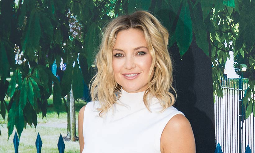 Kate Hudson confirms she is dating amid Nick Jonas romance rumours:
