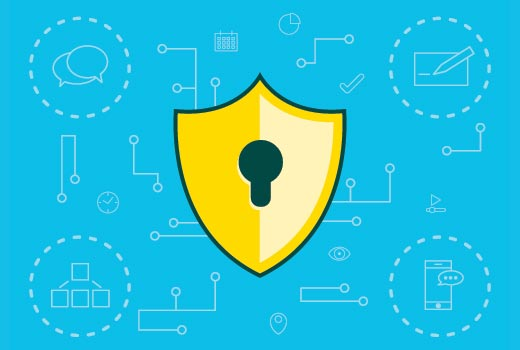 How to Add Free SSL in #WordPress with Let's Encrypt - https://t.co/91n7KfueD0 https://t.co/qzUSeufU3C