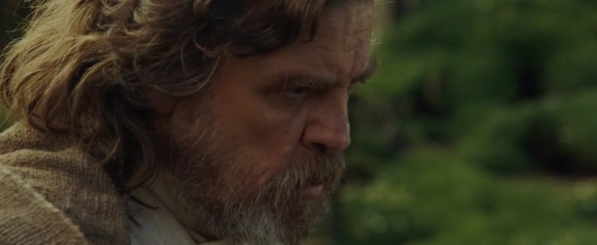 Watch the teaser for 'Star Wars: Episode VIII,' which is currently in production
