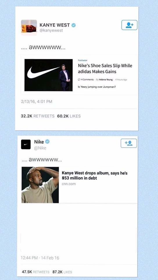 And the winner is @Nike https://t.co/srqWjj8Ip1