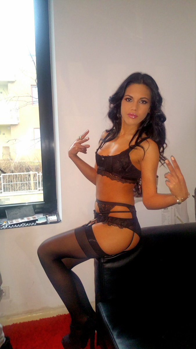 Working for ¡¡¡¡j aime le porno glamour ??????!!!!! khResbxs23