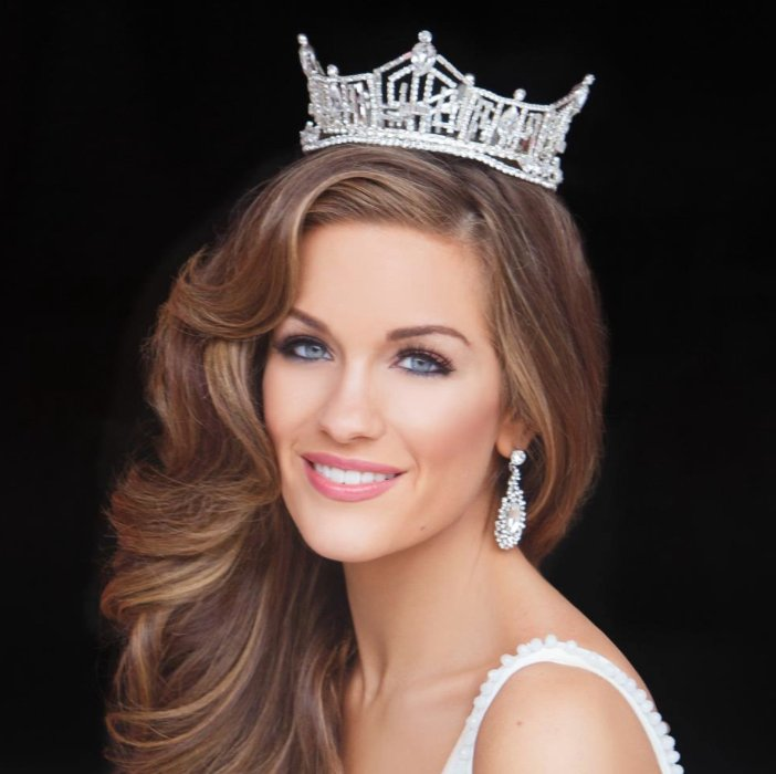 Miss America Betty Cantrell to promote #agriculture with platform by @RadkeAmanda #agchat  https://t.co/HvTGesLVVt https://t.co/faMUFEeFXq