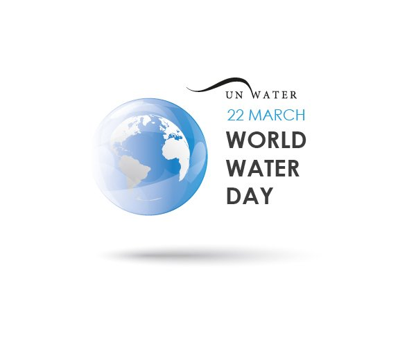 What do you know about the upcoming World Water Day? Test your skills in the online quiz. https://t.co/MSq864x3Hv  https://t.co/XWU61g9fEh