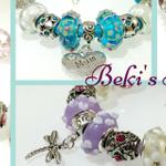 #handmade #etsy #jewelry #birthday #mothersday #gifts #epiconetsy #etsymntt #fashion #style https://t.co/YnrmETnleg https://t.co/h1Ipx09U8d