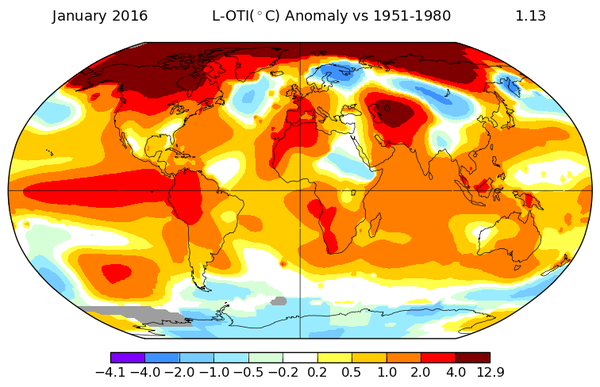 RT @motherboard: Last January was the hottest global temperature anomaly in recorded history https://t.co/l9TwAnHhsD https://t.co/ApDYf9qLYq