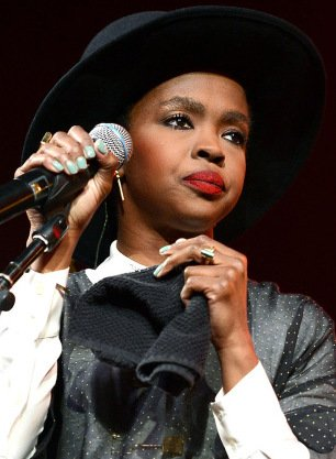 "Update on Lauryn Hill: #Grammys rep says she simply ""arrived too late for the performance."" https://t.co/pAV8KdoVlU https://t.co/eHmewY5Jfd"