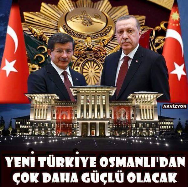 @akifdogan42 @kullan88 @vardar_filiz @fatihf5 @asiye_bilek @TurkayMetin @asariturk KENDİLERİYLE YARIŞAN MİLLETİ İÇİN https://t.co/5srhparrXH