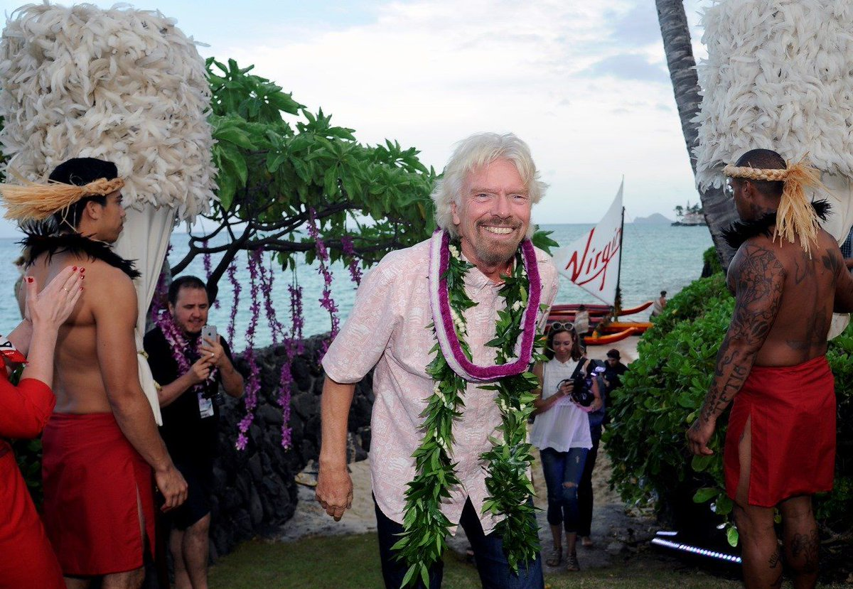 RT @Virgin: .@VirginAmerica has announced more routes to Hawaii: