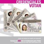 #ABC credencial para votar @INEMexico @ople_Ver https://t.co/JJMjRGZWoZ