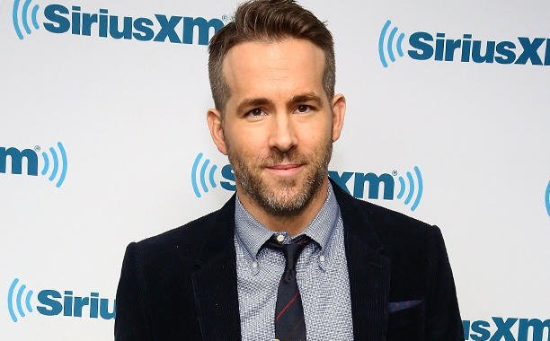 Ryan Reynolds in talks for Mars mission film from Deadpool writers: