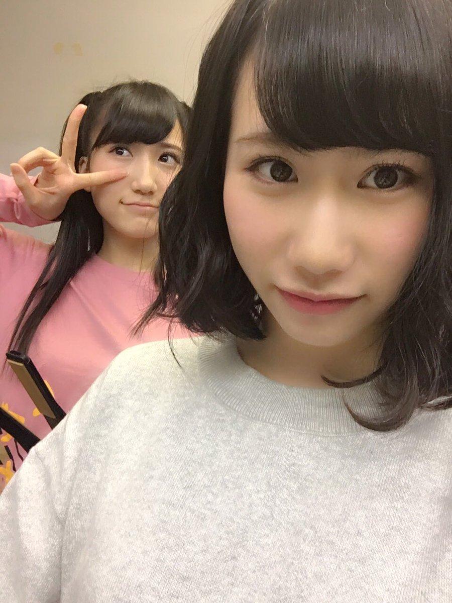 【NMB48】西澤瑠莉奈応援スレ☆4【るりりん】YouTube動画>7本 ->画像>480枚