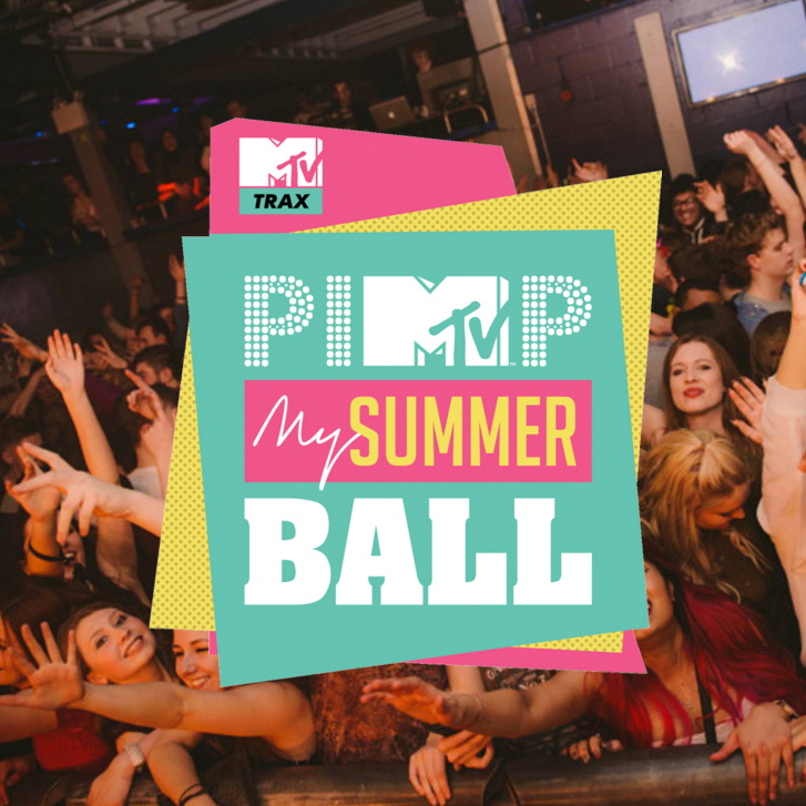 The End of Year Show to end all End of Year Shows.  #pimpmysummerball SURREY!  https://t.co/GHydwRagep https://t.co/cnrHUCHiiP
