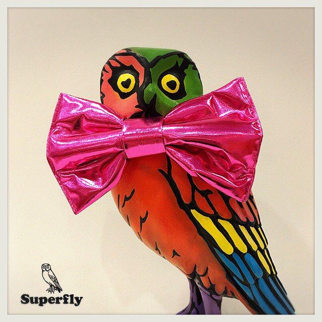 ✨Happy Birthday Shiho✨  2016.02.25   #Superfly https://t.co/KOHhMEQNsa