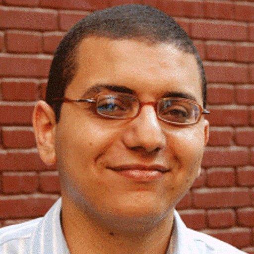 #عاجل | نيابة أمن الدولة تجدد حبس الصحفي والباحث #إسماعيل_الإسكندراني  ل 15 يوم، اسماعيل قيد الحبس منذ نوفمبر 2015 https://t.co/9FzgaY4mKz