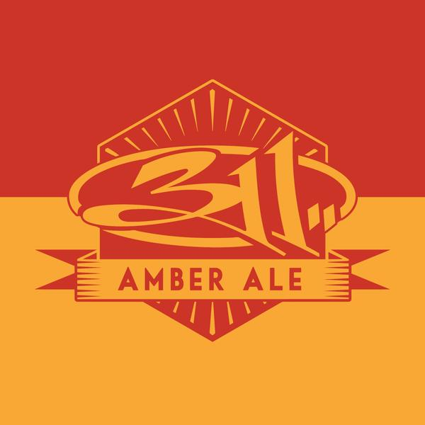 .@311's beer was released last summer. On 3/5, #SoCal will get a taste @RhythmWineBrews: https://t.co/5rcuLTdCJ2 https://t.co/R1MbDMH4eq