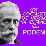 https://t.co/O8pQQ7kvbb SOCIALISTAS D VERDAD EL @PSOE VÁ ABSTERSE EN FAVOR AL PP VAMOS TODOS A PODEMOS NO SEAMOS DEFRAUDADOS POR TRAIDORES