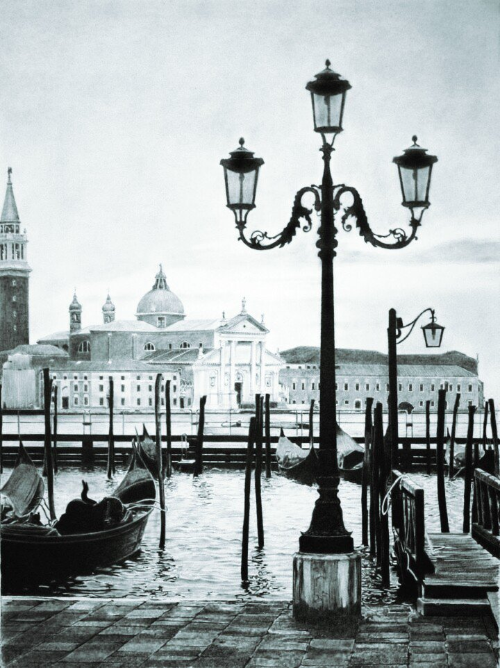 Time change everyone  #Venice #Venezia https://t.co/mVAnIg8UaF