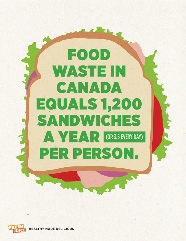 We can all do our part to curb #FoodWaste. https://t.co/Bqf2DsVgpw