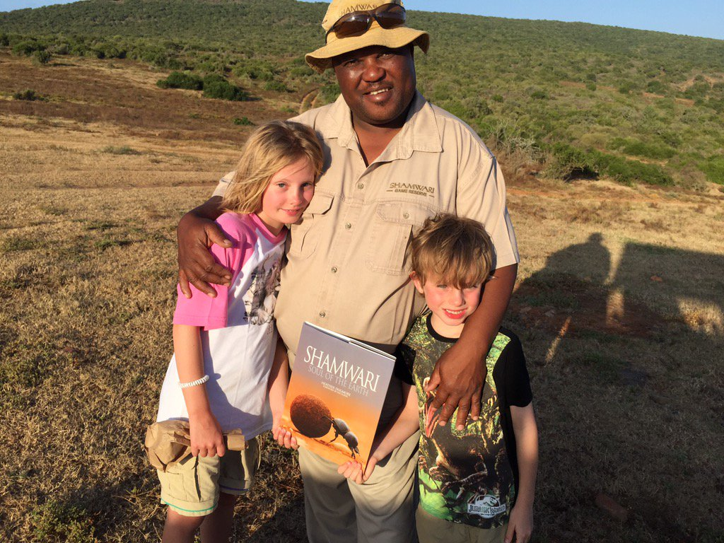 RT @2_moms_travel: While in South Africa our kids learned Xhosa tongue twisters! travel xhosa @flySAA_US https://…
