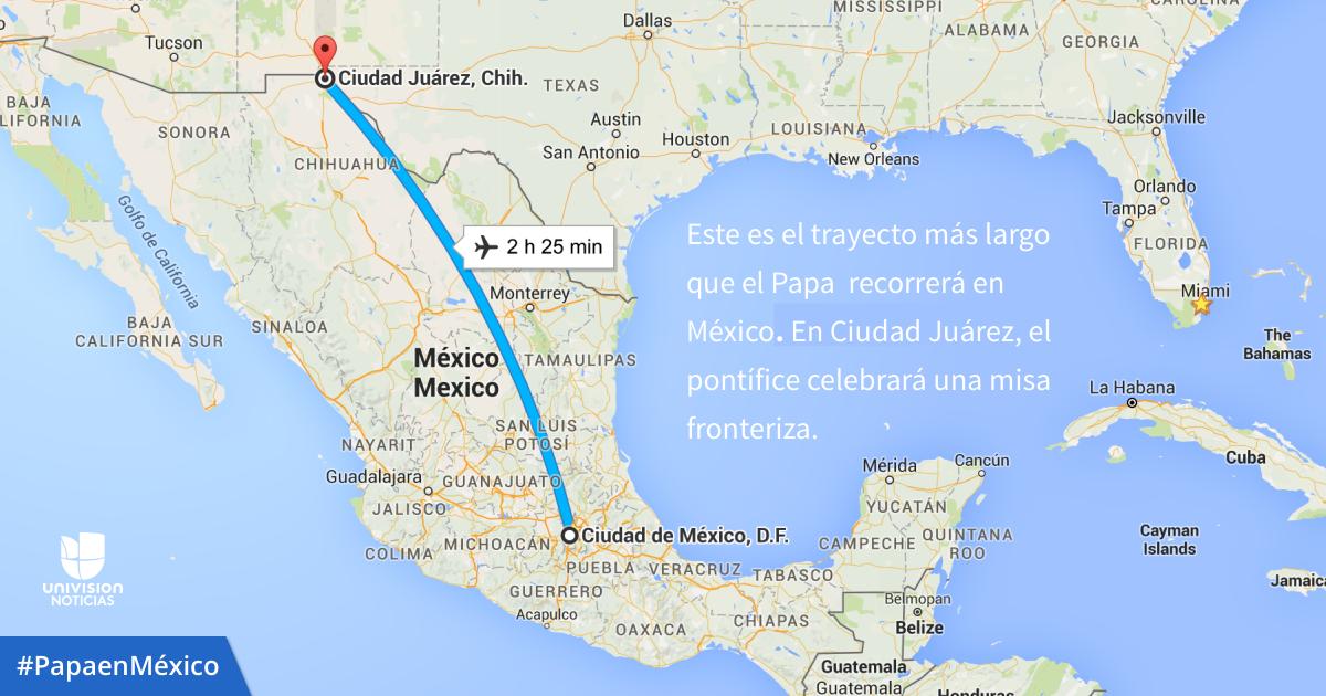 breaking news on ciudad juarez chihuahua mà xico breakingnews