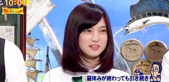 test ツイッターメディア - #ワイドナショー (北海道在住の結城りおな) 結城:(東京は)ちょっと暑いのと、ちょっと怖いですね。人が…やっぱちょっと人柄が違う… 松本:人柄は北海道の人もみんな違うと思いますよ。 https://t.co/z2QfWlTzEJ https://t.co/PGdfY1Dxfg