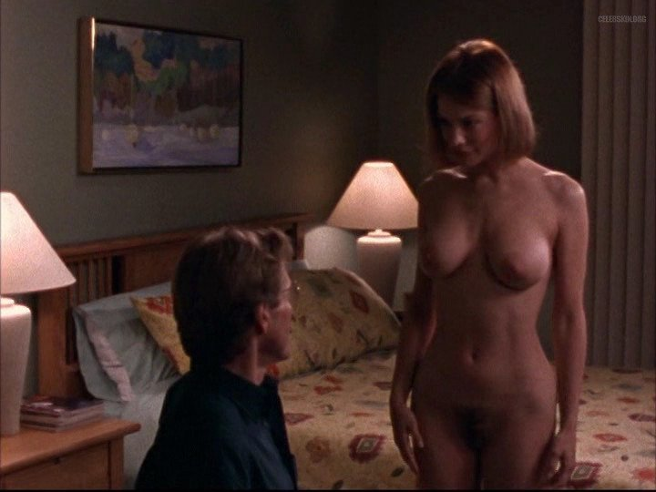 alyssa milano nude video clips № 66295