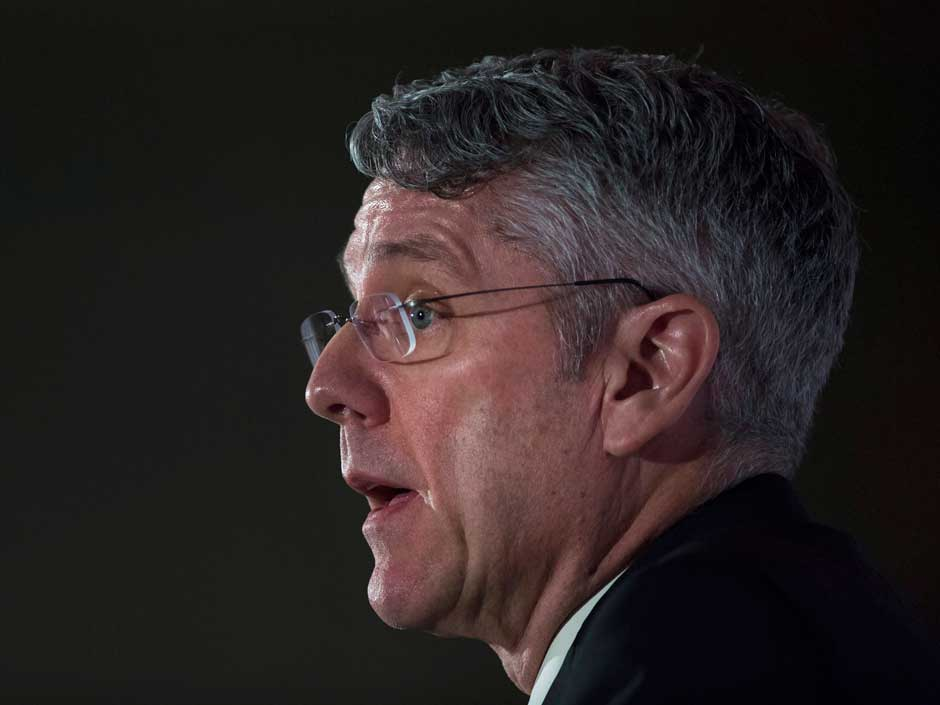 CRTC warns broadcasters not to skimp on news amid string of layoffs #tech https://t.co/Yt2h0OT54U https://t.co/m0cm2LZH40