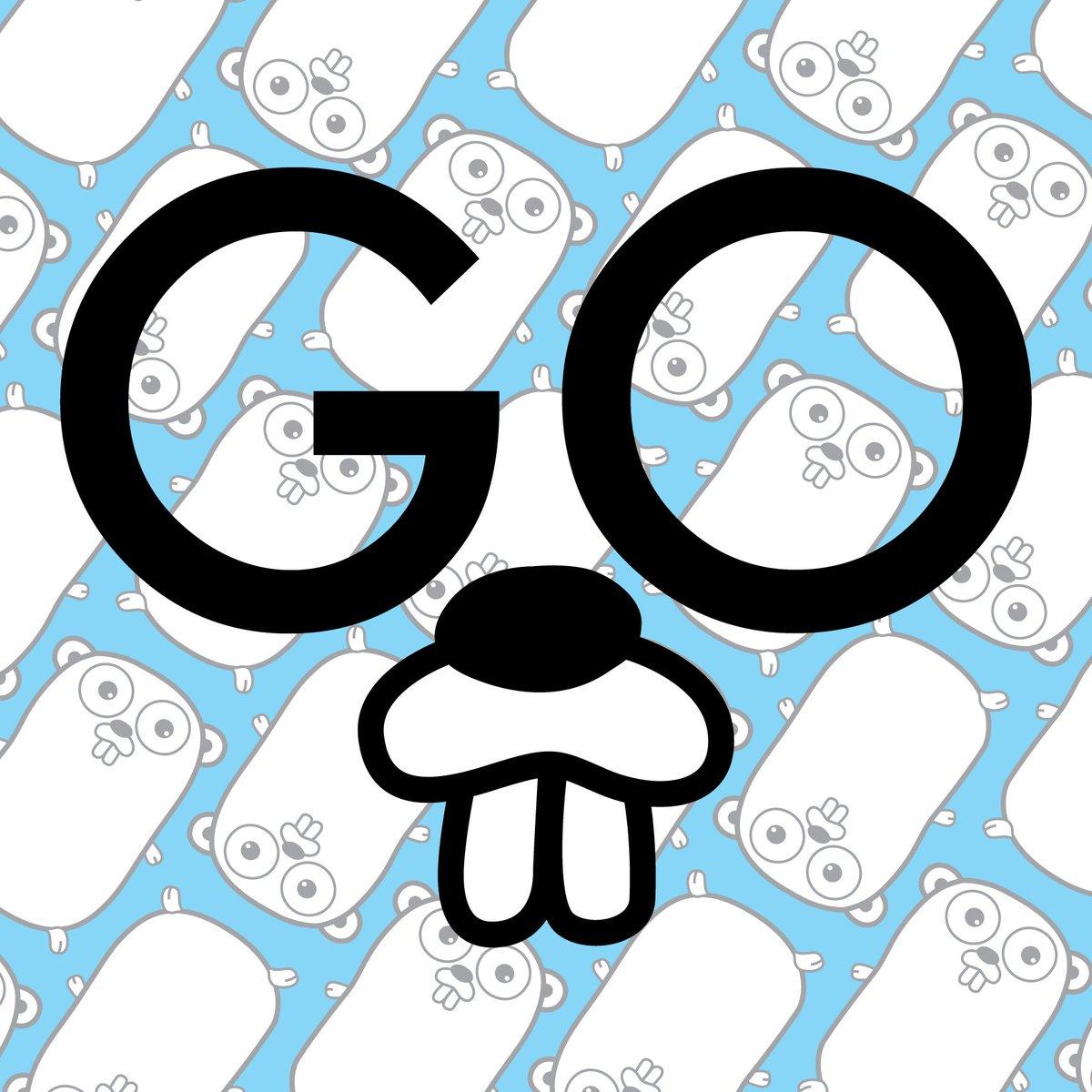 Go 1.6 has been released. https://t.co/TW4k94f8hs  Get it while it's hot! https://t.co/StazJXrC1k  #golang https://t.co/0joL38RQai