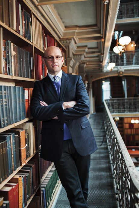 Today we announce New York Times best-selling author @BradMeltzer as our Literary Ambassador https://t.co/1iXOLsItWu https://t.co/893LLs79ED