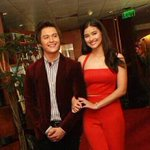 ChooseLove LizQuen Ill never know the hows and whys https://t.co/tEMRL22C8H