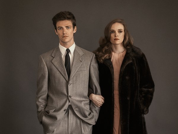 @grantgust and @dpanabaker 2 of my favorite people! https://t.co/IWqESLotkS https://t.co/4QNrNl1DUQ
