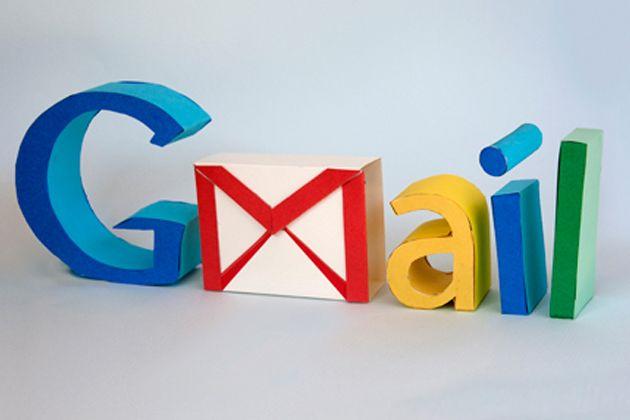 #Internet: Gmail nu ook zonder gmail-adres te gebruiken https://t.co/IGQrqpOGyF #techzine https://t.co/EstVDBBJQa