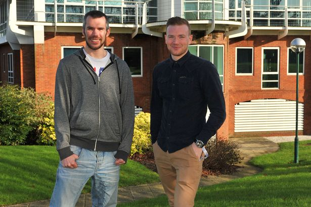 New hub opened by @RocketdeskUK in Guildford at @SurreyRP to support game developers https://t.co/BajSkPWBnI https://t.co/03mNXQnCkG
