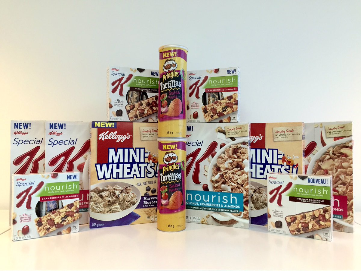 The ultimate breakfast & snackers prize pack. RT to enter! Details at: https://t.co/IC6sidAfKu #themaleaddict #win https://t.co/85UokPINh4