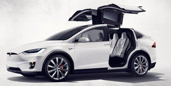 Tesla finally acquires https://t.co/wzhmyHa6fW domainname https://t.co/YnIpFWsyrq https://t.co/i4Ylq9TtR8
