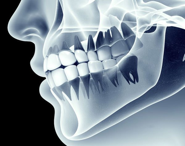 """衝撃の事実!歯磨きは食事の""""前""""にすべきだった 誤解だらけの""""食と歯""""(後篇) 《漆原 次郎》 https://t.co/l29UloEOFN https://t.co/Lj8QCVzccT"""