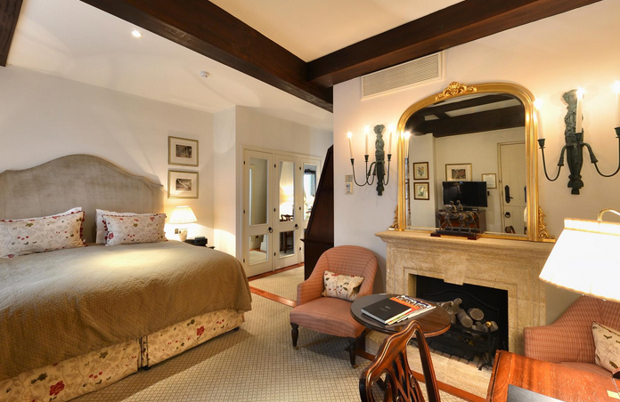 Enjoy a 20% discount off best rates for your Winter Break @StaffordLondon  https://t.co/IlMSs0OrM3