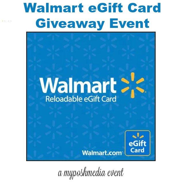 HOT!!! Don't Miss It! WALMART $100 #Giveaway Event! EASY TO ENTER!  >>https://t.co/anJinEHL6J << https://t.co/5xLRIhTtw0