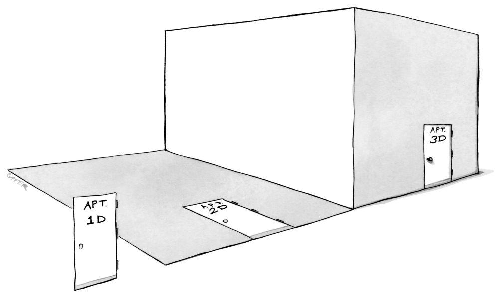 Topological humor in the New Yorker. https://t.co/XWzLShvdkk